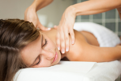 Nashua Massage Therapy