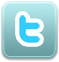 twitter_button_copy